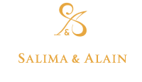 Champagne Cordeuil